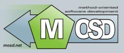 MOSD-Logo